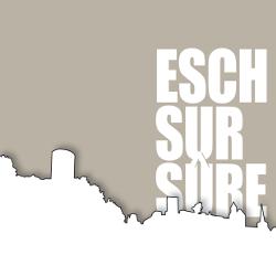 esch-sur-sure