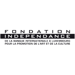 fondation-independance