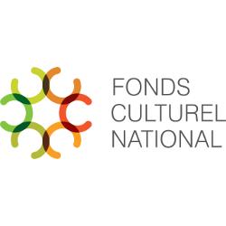 fonds-culturel
