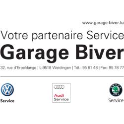 garage-biver