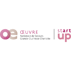 oeuvre_start_up