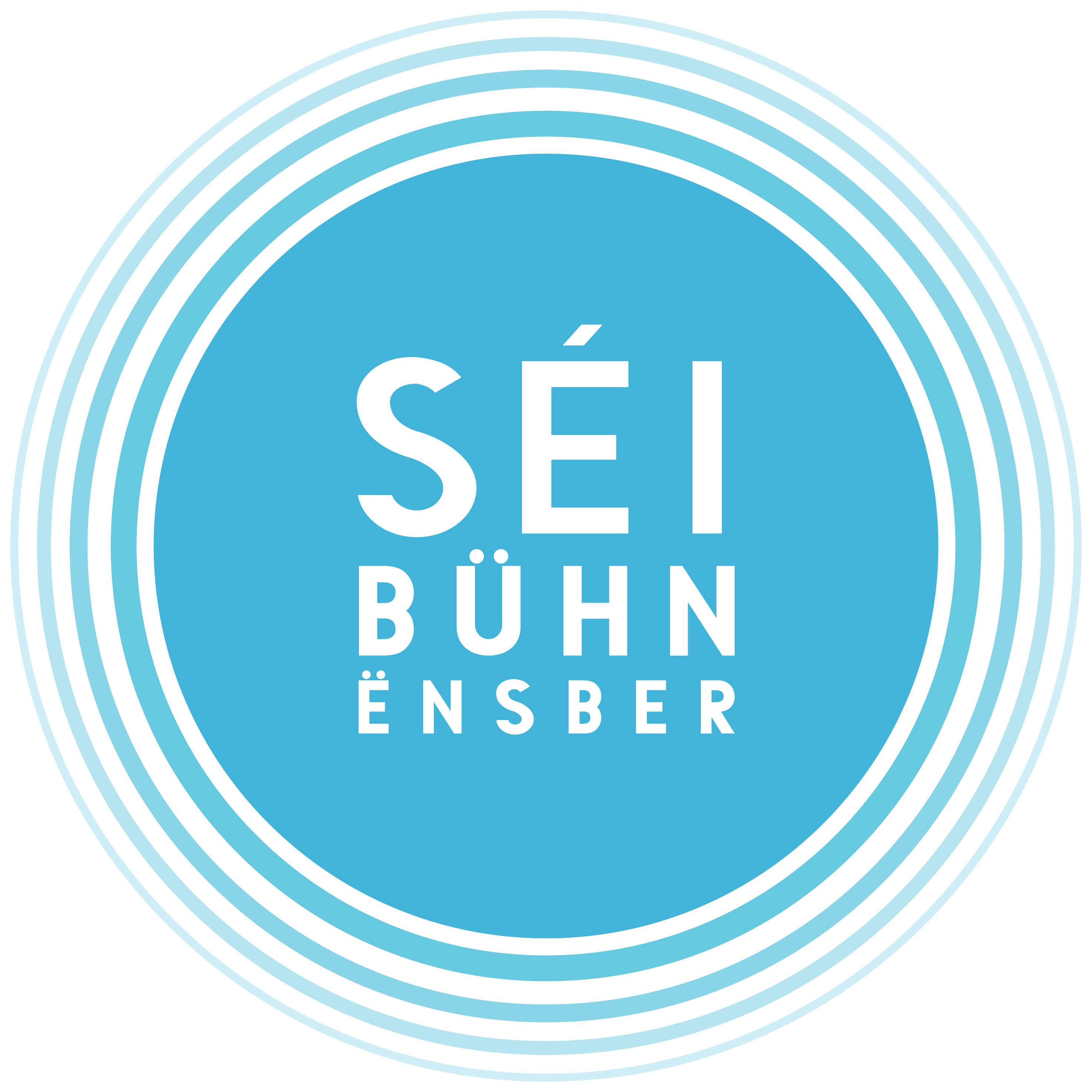 LogoSéibühnJcds-transparent